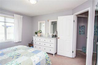 Photo 17: 2304 12 Cimarron Common: Okotoks Apartment for sale : MLS®# C4285894