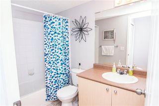 Photo 18: 2304 12 Cimarron Common: Okotoks Apartment for sale : MLS®# C4285894