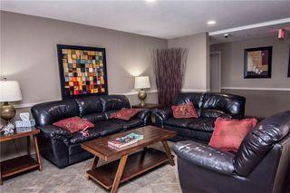Photo 3: 2304 12 Cimarron Common: Okotoks Apartment for sale : MLS®# C4285894