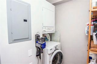 Photo 21: 2304 12 Cimarron Common: Okotoks Apartment for sale : MLS®# C4285894