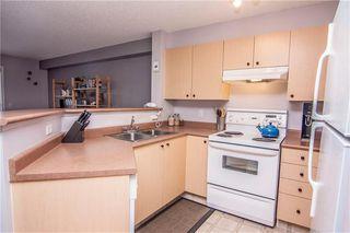 Photo 9: 2304 12 Cimarron Common: Okotoks Apartment for sale : MLS®# C4285894
