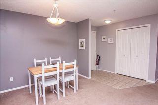 Photo 6: 2304 12 Cimarron Common: Okotoks Apartment for sale : MLS®# C4285894