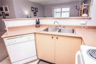 Photo 10: 2304 12 Cimarron Common: Okotoks Apartment for sale : MLS®# C4285894