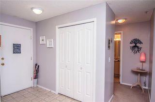 Photo 5: 2304 12 Cimarron Common: Okotoks Apartment for sale : MLS®# C4285894