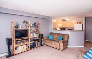Photo 12: 2304 12 Cimarron Common: Okotoks Apartment for sale : MLS®# C4285894