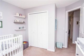 Photo 20: 2304 12 Cimarron Common: Okotoks Apartment for sale : MLS®# C4285894