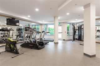 "Photo 8: 408 607 COTTONWOOD Avenue in Coquitlam: Coquitlam West Condo for sale in ""Stanton House"" : MLS®# R2436109"
