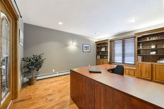 Photo 7: 51429 RGE RD 21: Rural Parkland County House for sale : MLS®# E4187970