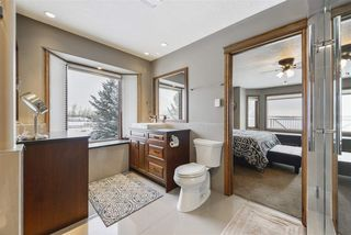 Photo 28: 51429 RGE RD 21: Rural Parkland County House for sale : MLS®# E4187970