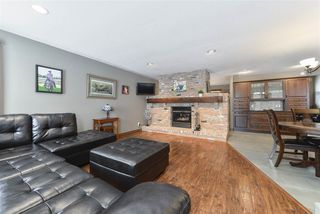 Photo 19: 51429 RGE RD 21: Rural Parkland County House for sale : MLS®# E4187970