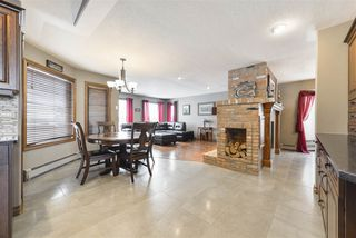 Photo 15: 51429 RGE RD 21: Rural Parkland County House for sale : MLS®# E4187970