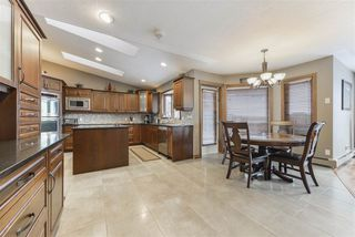 Photo 16: 51429 RGE RD 21: Rural Parkland County House for sale : MLS®# E4187970