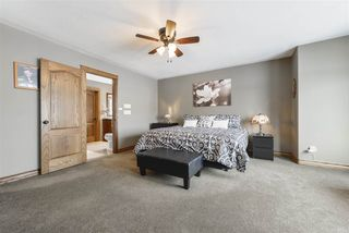 Photo 24: 51429 RGE RD 21: Rural Parkland County House for sale : MLS®# E4187970