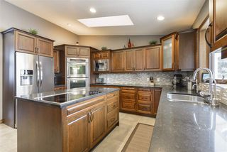 Photo 14: 51429 RGE RD 21: Rural Parkland County House for sale : MLS®# E4187970