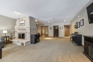 Photo 29: 51429 RGE RD 21: Rural Parkland County House for sale : MLS®# E4187970