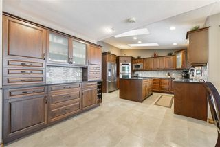 Photo 11: 51429 RGE RD 21: Rural Parkland County House for sale : MLS®# E4187970