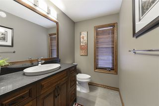 Photo 20: 51429 RGE RD 21: Rural Parkland County House for sale : MLS®# E4187970