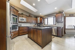 Photo 13: 51429 RGE RD 21: Rural Parkland County House for sale : MLS®# E4187970