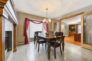 Photo 9: 51429 RGE RD 21: Rural Parkland County House for sale : MLS®# E4187970