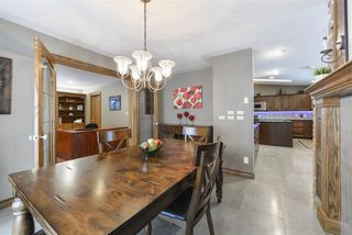 Photo 10: 51429 RGE RD 21: Rural Parkland County House for sale : MLS®# E4187970