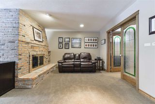 Photo 30: 51429 RGE RD 21: Rural Parkland County House for sale : MLS®# E4187970
