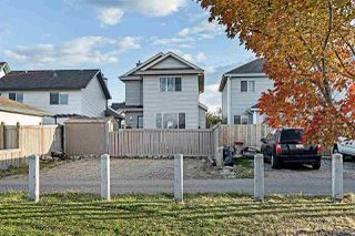 Photo 34: 13912 152 Avenue in Edmonton: Zone 27 House for sale : MLS®# E4192243