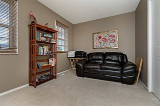 Photo 24: 13912 152 Avenue in Edmonton: Zone 27 House for sale : MLS®# E4192243