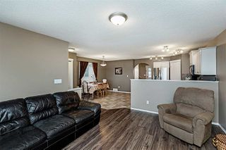 Photo 15: 13912 152 Avenue in Edmonton: Zone 27 House for sale : MLS®# E4192243