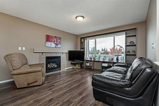 Photo 13: 13912 152 Avenue in Edmonton: Zone 27 House for sale : MLS®# E4192243