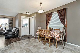 Photo 12: 13912 152 Avenue in Edmonton: Zone 27 House for sale : MLS®# E4192243