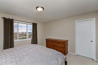 Photo 20: 13912 152 Avenue in Edmonton: Zone 27 House for sale : MLS®# E4192243