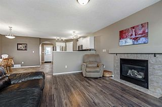 Photo 14: 13912 152 Avenue in Edmonton: Zone 27 House for sale : MLS®# E4192243