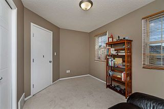 Photo 25: 13912 152 Avenue in Edmonton: Zone 27 House for sale : MLS®# E4192243