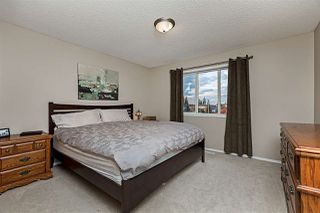 Photo 19: 13912 152 Avenue in Edmonton: Zone 27 House for sale : MLS®# E4192243