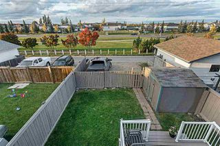Photo 29: 13912 152 Avenue in Edmonton: Zone 27 House for sale : MLS®# E4192243