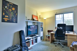 """Photo 15: 2416 E 8TH Avenue in Vancouver: Renfrew VE Townhouse for sale in """"8th Avenue Garden Apartments"""" (Vancouver East)  : MLS®# R2447479"""