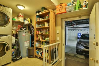 """Photo 18: 2416 E 8TH Avenue in Vancouver: Renfrew VE Townhouse for sale in """"8th Avenue Garden Apartments"""" (Vancouver East)  : MLS®# R2447479"""