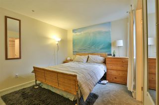 """Photo 13: 2416 E 8TH Avenue in Vancouver: Renfrew VE Townhouse for sale in """"8th Avenue Garden Apartments"""" (Vancouver East)  : MLS®# R2447479"""