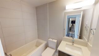 """Photo 12: 528 13768 108 Avenue in Surrey: Whalley Condo for sale in """"VENUE"""" (North Surrey)  : MLS®# R2448066"""