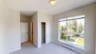 """Photo 20: 528 13768 108 Avenue in Surrey: Whalley Condo for sale in """"VENUE"""" (North Surrey)  : MLS®# R2448066"""