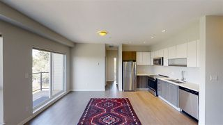 """Photo 3: 528 13768 108 Avenue in Surrey: Whalley Condo for sale in """"VENUE"""" (North Surrey)  : MLS®# R2448066"""