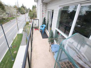 """Photo 30: 528 13768 108 Avenue in Surrey: Whalley Condo for sale in """"VENUE"""" (North Surrey)  : MLS®# R2448066"""
