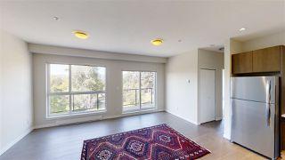 """Photo 2: 528 13768 108 Avenue in Surrey: Whalley Condo for sale in """"VENUE"""" (North Surrey)  : MLS®# R2448066"""
