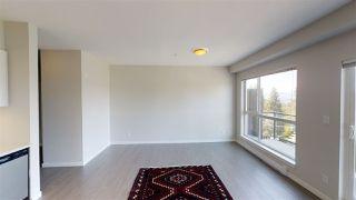 """Photo 22: 528 13768 108 Avenue in Surrey: Whalley Condo for sale in """"VENUE"""" (North Surrey)  : MLS®# R2448066"""