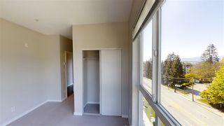 """Photo 21: 528 13768 108 Avenue in Surrey: Whalley Condo for sale in """"VENUE"""" (North Surrey)  : MLS®# R2448066"""