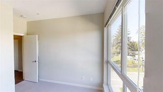"""Photo 17: 528 13768 108 Avenue in Surrey: Whalley Condo for sale in """"VENUE"""" (North Surrey)  : MLS®# R2448066"""