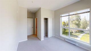 """Photo 29: 528 13768 108 Avenue in Surrey: Whalley Condo for sale in """"VENUE"""" (North Surrey)  : MLS®# R2448066"""