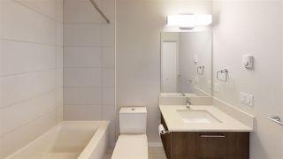 """Photo 23: 528 13768 108 Avenue in Surrey: Whalley Condo for sale in """"VENUE"""" (North Surrey)  : MLS®# R2448066"""