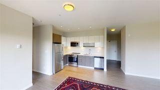 """Photo 6: 528 13768 108 Avenue in Surrey: Whalley Condo for sale in """"VENUE"""" (North Surrey)  : MLS®# R2448066"""