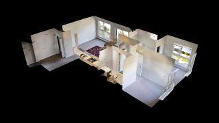 """Photo 25: 528 13768 108 Avenue in Surrey: Whalley Condo for sale in """"VENUE"""" (North Surrey)  : MLS®# R2448066"""